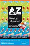 Physical Education 9780340991060