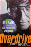 Overdrive 9780471291060