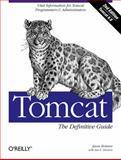 Tomcat, Brittain, Jason and Darwin, Ian F., 0596101066