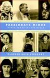 Passionate Minds, Claudia Roth Pierpont, 0679431063
