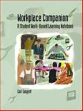 Workplace Companion 9780130931061