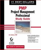 PMP : Project Management Professional, Heldman, Kim, 0782141064