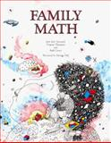 Family Math, Jean K. Stenmark and Virginia Thompson, 0912511060
