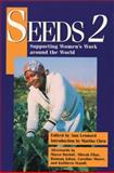 Seeds 2, , 1558611061