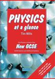 Physics at a Glance, Mills, Tim, 1840761067