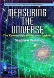 Measuring the Universe 9781852331061