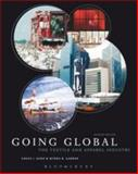 Going Global : The Textile and Apparel Industry, Kunz, Grace I. and Garner, Myrna B. H., 1609011066