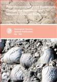 Palaeobiogeography and Biodiversity Change, Lyell Meeting (2001 Burlington House), J. A. Crame, Alan W. Owen, 1862391068