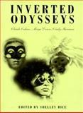 Inverted Odysseys 9780262681063