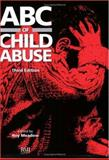 ABC of Child Protection, Meadow, Roy, 0727911066