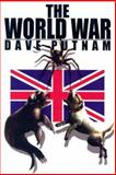 The World War, Putnam, Dave, 0967271061