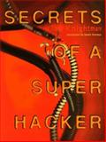 Secrets of a Super Hacker, Knightmare, 1559501065