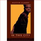 In This City, Clarke, Austin, 1550961063