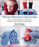 Warm Mittens and Socks, Eva Trotzig, 1626361061