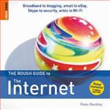 Internet, Peter Buckley and Duncan Clark, 1848361068