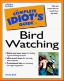 Birdwatching, Sheila Buff, 0028631064