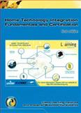 Home Technology Integration Fundamentals and Certification 9780131421066