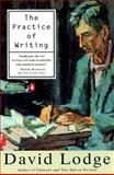 The Practice of Writing, David Lodge, 0140261060