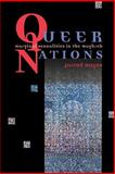 Queer Nations 9780226321066