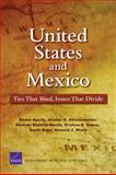 United States and Mexico, Emma Aguila and Alisher R. Akhmedjonov, 0833051067