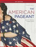 The American Pageant, David M. Kennedy and Lizabeth Cohen, 1111831068