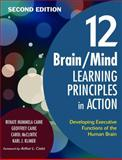 12 Brain/Mind Learning Principles in Action : Developing Executive Functions of the Human Brain, Carol McClintic, 1412961068