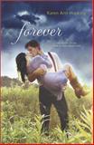 Forever, Karen Ann Hopkins, 0373211066