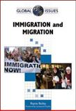 Immigration and Migration, Bailey, Rayna, 0816071063
