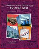 Understanding and Implementing ISO 9000 and Other ISO Standards, Goetsch, David L. and Davis, Stanley, 013041106X