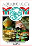 Fish Breeding and Genetics, Gratzek, John, 1564651061