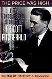 The Price Was High, F. Scott Fitzgerald, 1567311067