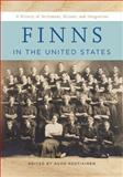 Finns in the United States, , 1611861063