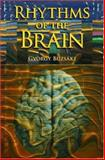 Rhythms of the Brain, Buzsaki, Gyorgy, 0195301064