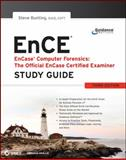 EnCe, Steve Bunting, 0470901063