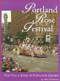 Portland Rose Festival, Mike Donahue, 1560371064
