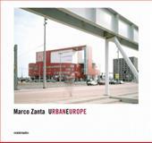 Urbaneurope, Marco Zanta, 8869651061