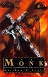 The Monk, Matthew G. Lewis, 0802151078