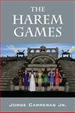 The Harem Games, Jorge Carreras, 1478711078