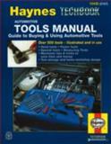 Haynes Automotive Tools, John Haynes, 1563921073