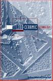 Glass-Ceramic Technology, Holand, Wolfram and Beall, George H., 1574981072