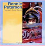 Ronnie Peterson 9781902351070