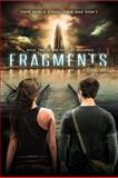 Fragments, Dan Wells, 0062071076