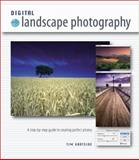Digital Landscape Photography, Gartside, Tim, 1592001076