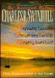 Inspirational Writings of Charles R. Swindoll, Charles R. Swindoll, 0884861074