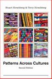 Patterns Across Cultures, Hirschberg, Stuart and Hirschberg, Terry, 1133311075