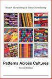 Patterns Across Cultures, Hirschberg, Stuart and Hirschberg, Terry, 1133311075