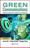 Green Communications, , 1466501073