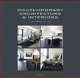 Contemporary Architecture and Interiors Yearbook 2012, Wim Pauwels, 9089441077