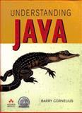 Understanding Java, Cornelius, Barry, 0201711079