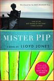 Mister Pip, Lloyd Jones, 0385341075